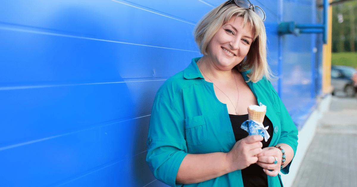 Egészséges fagylalt? – Ezekből tudod, hogy jó minőségű fagyival van dolgod!